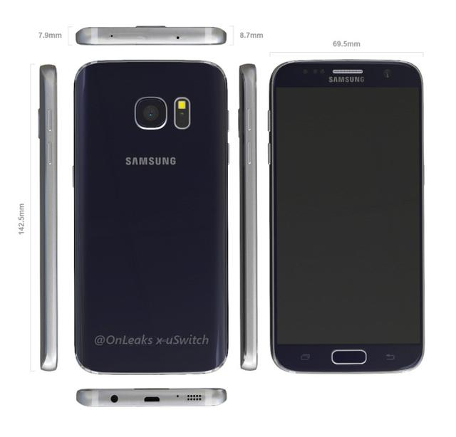 how to live transfer a call on samsung