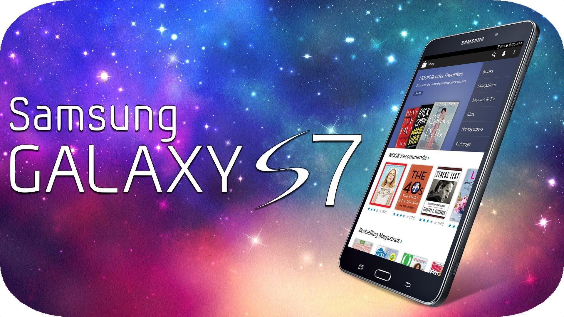 how to get calendar from samsung s3 to samsung s5