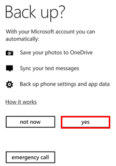 how to delete onedrive account on samsung