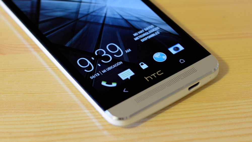 How To Unlock The Screen Lock On HTC Phone Fascinating How To Unlock Htc Pattern Lock Without Losing Data