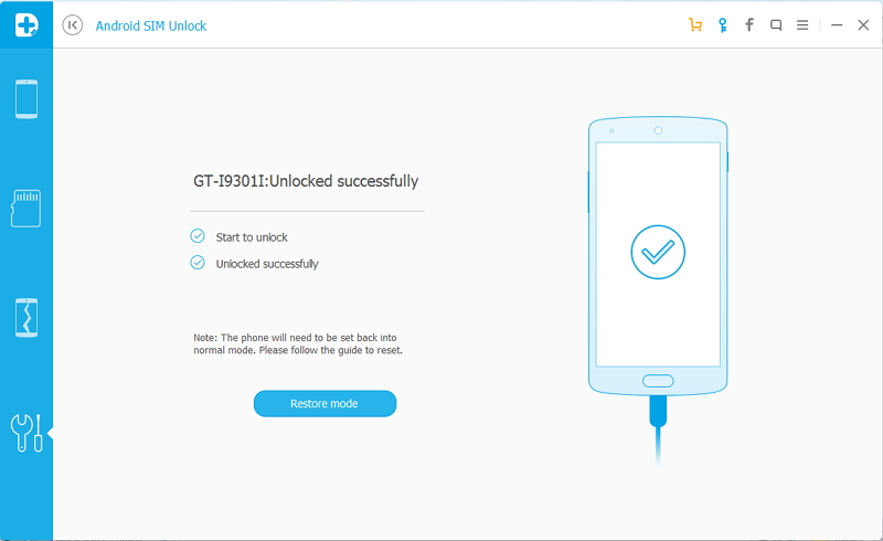 How to SIM Unlock Samsung Galaxy Note 1/Note 2/Note 3