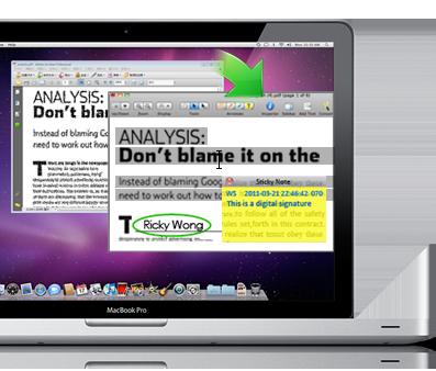 Free PDF Editor Converter