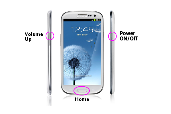 Bypass Samsung Lock Screen Pattern,Pin,Password, Fingerprint