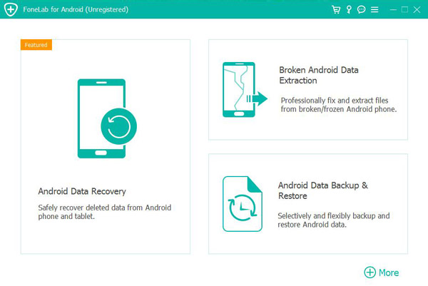 How to Recover Deleted and Lost Data from HUAWEI Y9
